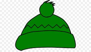 winter hat clipart. Exellent Hat Hat Knit Cap Baseball Clip Art  Winter Clipart Inside N