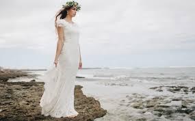 Provo Wedding Dress Rental