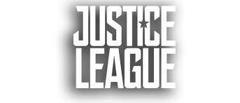 Win a super Justice League hamper