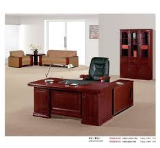 classic office desk. Classic Office Desk White Design Suppliers And Manufacturers At