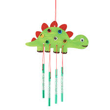5 PCs children Handmade diy wood wind chimes for Kids Child drawing board  toys/ wooden cartoon animal drawings educational toys-in Drawing Toys from  Toys ...
