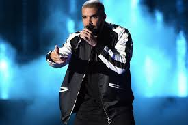 Billboard Music Video Chart Drake Dethrones Himself On Billboard Chart Hypebeast
