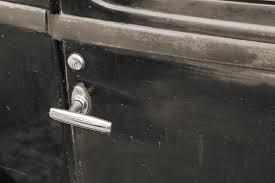 Vintage car door handle Outside Door Buy Online Original Music Instrument Fine Art Photographs 1927 Ford Coupe Vintage Car Door Handle 404702