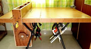 large size of homemade table saw wip do the diy diy table saw table saw table
