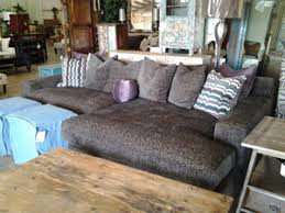 warehouse style furniture. Shopping Style Furniture Urbanism Warehouse Chic Best Furniture  Stores In Orange County CBS Los Angeles