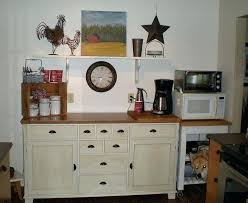 extra kitchen storage tips for extra kitchen storage extra kitchen storage cabinets