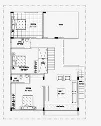 20x30 2 bedroom house plans best of 20 x 40 floor plans 40 x 40 house