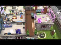 35 Best Sims freeplay images | Sims, Mantle, My sims