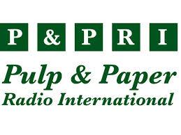 28 Paper Nips October 28 2019 10 28 By Pulp Paper Radio