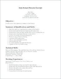 Resume Samples For Freshers Noxdefense Com