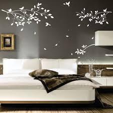 2018 nvga wall art in wall art design ideas beautiful interior at home wall art