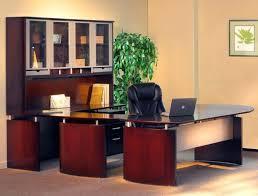 um size of free u shaped computer desk plans default name u shaped glass computer desk
