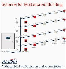 fire alarm wiring diagram addressable Fire Alarm Flow Switch Wiring fire alarm wiring diagram addressable addressablewiringdiagram jpg wire diagram large version fire alarm flow switch wiring diagram