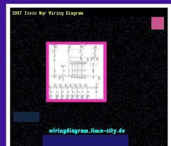 2007 isuzu nqr wiring diagram wiring diagram 17512 amazing 2007 isuzu nqr wiring diagram wiring diagram 17512 amazing wiring diagram collection