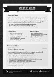 Pretty Resume Templates New Image 448 Title Sample Resume Template 448 Provided By Http