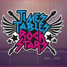 BWA students take part in TT Rockstars Times Tables Challenge - Brooke  Weston Academy
