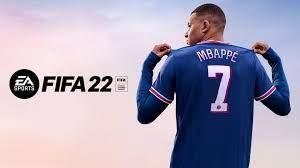 ▷ FIFA 22: die besten Stürmer im Karrieremodus