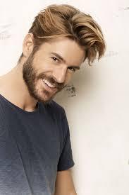 Pin Van Mark Alan Op Haircuts Herenkapsels Kapsels En Kapsels Mannen