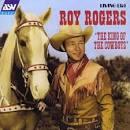 King of the Cowboys [ASV/Living Era]