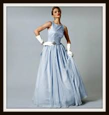 Prom Dress Sewing Patterns Cool Design Your Own Prom Dress Don't Settle For Ordinary