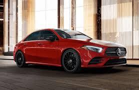 Mercedes fiyat listesi 2020 eylül: 2020 Mercedes Benz Lineup Price List Cars Suvs Vans Msrp Dtla