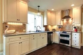 kitchen pendant lighting over sink. Pendant Light Over Sink Gorgeous Kitchen Lights Lighting I