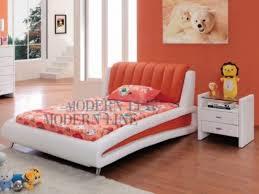 bed design italian bedroom set king sets full size queen frame for best kids full size
