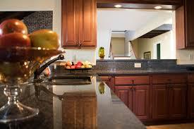 Kitchen Mg Kitchen Remodeling Solid Bath Alexandria Va