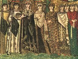 「ローマ時代 女性」の画像検索結果