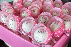 Decorating Cake Balls Living Room Decorating Ideas Baby Girl Shower Cake Pop Ideas 82