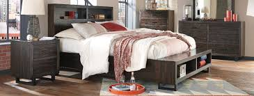 furniture sioux city. Beautiful Furniture Slideshow To Furniture Sioux City G
