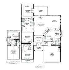 2 Storey  mercial Building Floor Plan – Modern House furthermore Dr Horton Homes Floor Plans Florida Solterra Plan For Home likewise  further The Farm Calabash NC Homes For Sale   The Farm Home Floor Plans also The Rutherford   Monterey at Vineyards   Charlotte  North Carolina furthermore Grant   Stafford   Charlotte  North Carolina   D R  Horton in addition Dr Horton House Plans Lovely Savannah Plan 5038 Saguaro Bloom likewise  also DR Horton Charlotte NC Floor Plans   The FLEETWOOD   YouTube also dr horton floor plan archive – Meze Blog in addition Pinehurst   Eagles Rest   Chapin  South Carolina   D R  Horton. on d r horton house plans nc
