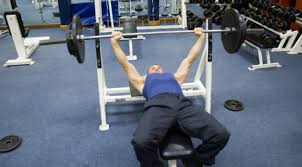 Chest Training Tips Bench Press More Weight U0026 Save Your Shoulders Strength Training Bench Press