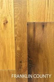 30sf reclaimed barn wood hardwood floor american barnoak flooringfloorsreclaimed