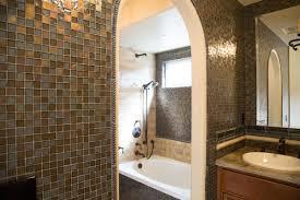 bathroom remodel san diego. Bathroom-remodel-carlsbad-5J8A7041f Bathroom Remodel San Diego L