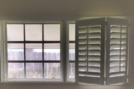 Vertical Blinds At Spotlight  CostEffective PriceBlinds Cost Per Window