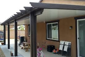 patio aluminum patio covers page wall mounted heater landscape construction and design patios planting cover