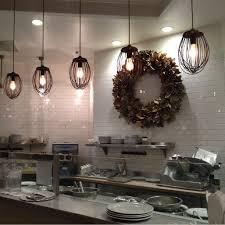 winesister kitchen door napa california