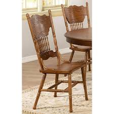 jasmine windsor country style dining chairs set of 2