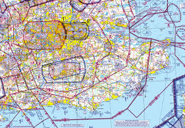 Uk Aerodrome Charts Charting A Route To Safe Skies Nats Blog