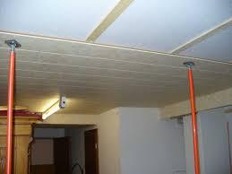 Decke Mit Paneelen Verkleiden WN99 – Hitoiro