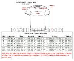 Ted Baker London Men S Size Chart British Mens Shirt Sizes Coolmine Community School