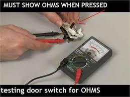 hoover dryer wiring diagram hoover image wiring hoover vision hd vhv680c wiring diagram fixya on hoover dryer wiring diagram