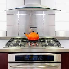 how to choose the right hob