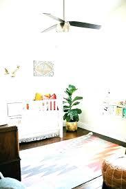 organic rugs for nursery rug for baby room awesome baby boy rugs for nursery area rugs