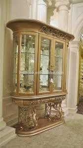 Italien stil marke neue schlafzimmermöbel, königlichen luxus ...