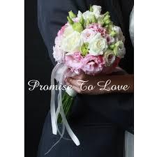 photo fresh flower bridal bouquet75