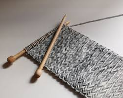 Simple Scarf Knitting Patterns Enchanting Simple Scarf Pattern Knitting Images Knitting Patterns Free Download