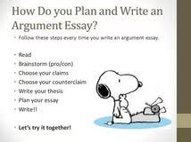 steps to writing an exemplification essay how to cheat on a exemplification essay definition examples