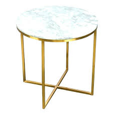 kmart coffee table side tables marble round sold out oak patio furniture